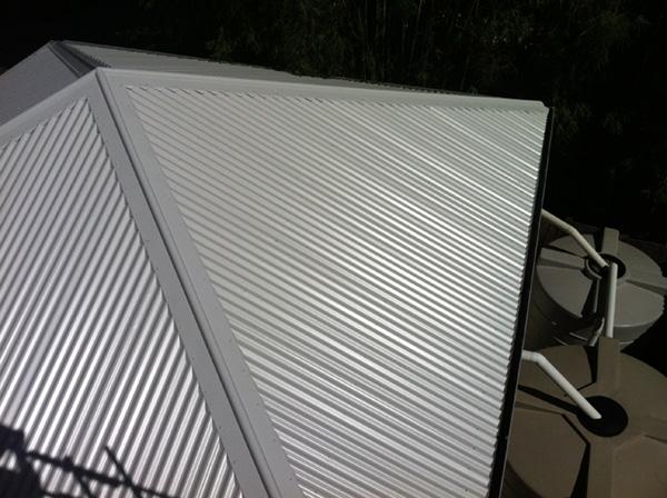brisbane-metal-roof-repairs